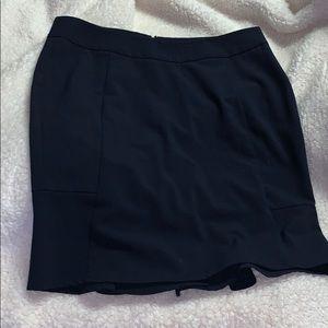 VS Pencil Skirt